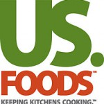 US Foods technology Partner
