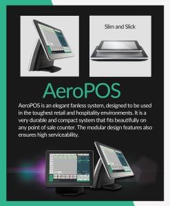 AeroPOS