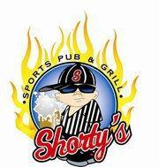 Shortys pub