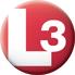l3 applied tech