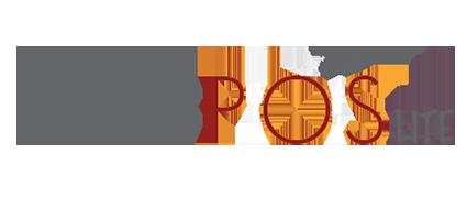 Epic POS logo