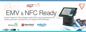 EMV_NFC
