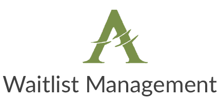 AST Waitlist Management